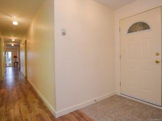 Photo 31: 3 1876 COMOX Avenue in COMOX: CV Comox (Town of) Condo for sale (Comox Valley)  : MLS®# 802918