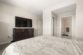 """Photo 26: 201 6160 LONDON Road in Richmond: Steveston South Condo for sale in """"THE PIER AT LONDON LANDING"""" : MLS®# R2590843"""