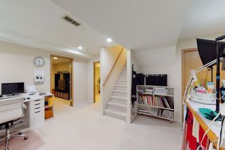 Photo 41: 9 Hawkbury Place NW in Calgary: Hawkwood Detached for sale : MLS®# A1136122