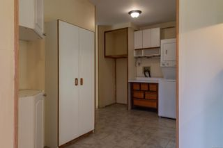 Photo 10: 1910 Galerno Rd in : CR Willow Point House for sale (Campbell River)  : MLS®# 856337