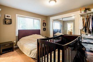 Photo 20: 5885 BRAEMAR Avenue in Burnaby: Deer Lake House for sale (Burnaby South)  : MLS®# R2620559
