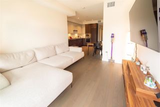 Photo 8: 316 4033 MAY Drive in Richmond: West Cambie Condo for sale : MLS®# R2584148