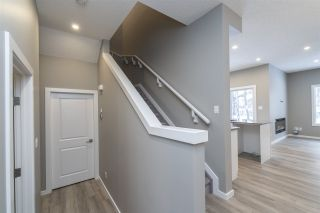 Photo 5: 7322 CHIVERS Crescent in Edmonton: Zone 55 House for sale : MLS®# E4222517