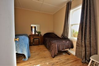 Photo 19: 56113 RGE RD 251: Rural Sturgeon County House for sale : MLS®# E4266424