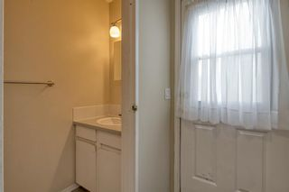 Photo 8: 602 Westchester Road: Strathmore Row/Townhouse for sale : MLS®# A1117957