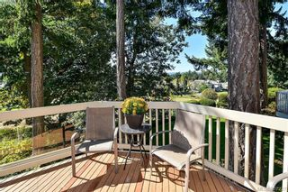 Photo 12: 18 520 Marsett Pl in VICTORIA: SW Royal Oak Row/Townhouse for sale (Saanich West)  : MLS®# 809280