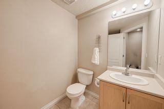 Photo 29: 10345 93 Street in Edmonton: Zone 13 House for sale : MLS®# E4251011
