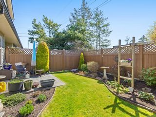 Photo 32: 2 341 BLOWER Rd in : PQ Parksville Row/Townhouse for sale (Parksville/Qualicum)  : MLS®# 872788
