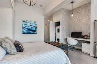 """Photo 10: 603 121 BREW Street in Port Moody: Port Moody Centre Condo for sale in """"The Room - Suterbrook Village"""" : MLS®# R2430475"""