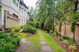 """Photo 26: 105 2615 JANE Street in Port Coquitlam: Central Pt Coquitlam Condo for sale in """"Burleigh Green"""" : MLS®# R2585307"""