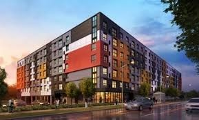 Main Photo: 604 1291 Gordon Street in Guelph: Hanlon Industrial Condo for sale : MLS®# X3392867