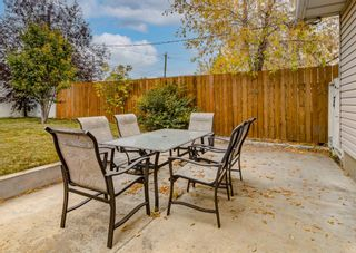 Photo 41: 4528 Forman Crescent SE in Calgary: Forest Heights Detached for sale : MLS®# A1152785