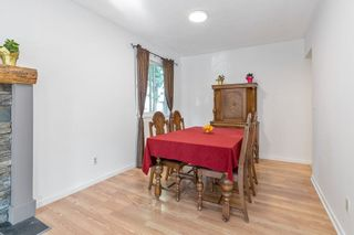Photo 10: 9788 155 Street in Surrey: Guildford House for sale (North Surrey)  : MLS®# R2567969