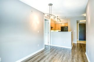 "Photo 7: 201 10866 CITY Parkway in Surrey: Whalley Condo for sale in ""Access"" (North Surrey)  : MLS®# R2473746"
