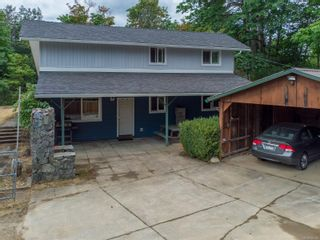 Photo 4: 376 Vienna Park Pl in : Na South Nanaimo House for sale (Nanaimo)  : MLS®# 885548