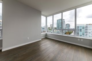 """Photo 14: 1007 118 CARRIE CATES Court in North Vancouver: Lower Lonsdale Condo for sale in """"Promenade"""" : MLS®# R2619881"""