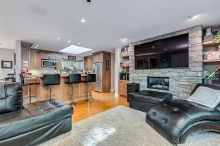 Photo 5: 14124 CRESCENT Road in Surrey: Elgin Chantrell House for sale (South Surrey White Rock)  : MLS®# R2552873