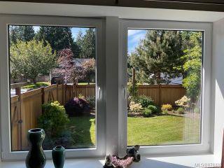 Photo 2: 886 W Ballenas Rd in : PQ Parksville House for sale (Parksville/Qualicum)  : MLS®# 878488