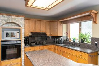 Photo 16: 3 HIGHLAND PARK Drive in Winnipeg: East St Paul Residential for sale (3P)  : MLS®# 202118564
