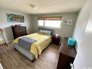 Photo 10: 235 McCarthy Boulevard North in Regina: Normanview Residential for sale : MLS®# SK850872