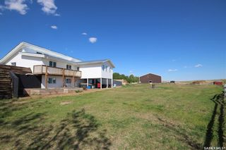 Photo 39: Lazy Ranch Acreage in Battle River: Residential for sale (Battle River Rm No. 438)  : MLS®# SK857191