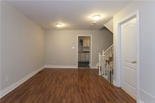 Photo 4: 16 43 Agnes Street in Mississauga: Cooksville Condo for sale : MLS®# W4060833
