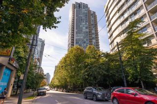 """Photo 40: 1103 1255 SEYMOUR Street in Vancouver: Downtown VW Condo for sale in """"ELAN"""" (Vancouver West)  : MLS®# R2613560"""
