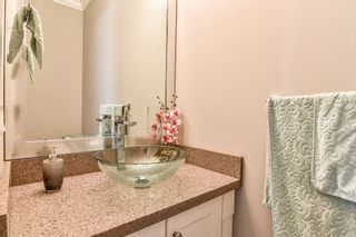 """Photo 9: 7651 210A Street in Langley: Willoughby Heights House for sale in """"YORKSON"""" : MLS®# R2205926"""