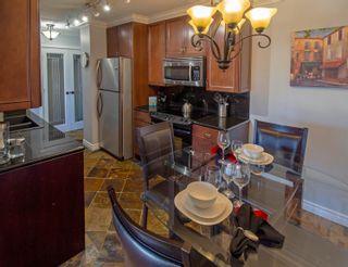 Photo 9: 307 911 10 Street: Cold Lake Condo for sale : MLS®# E4262269