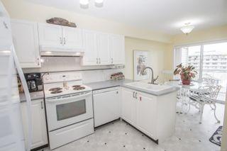Photo 8: 302 355 Stewart Ave in : Na Brechin Hill Condo for sale (Nanaimo)  : MLS®# 874680