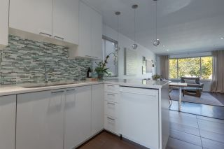 Photo 7: 1834 NAPIER Street in Vancouver: Grandview VE House for sale (Vancouver East)  : MLS®# R2111926