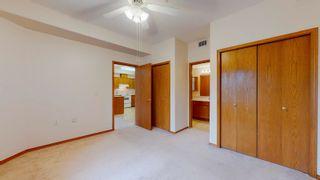 Photo 22: 223 11260 153 Avenue in Edmonton: Zone 27 Condo for sale : MLS®# E4260749