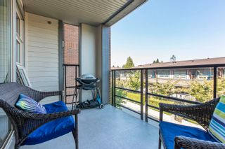 """Photo 20: 213 738 E 29TH Avenue in Vancouver: Fraser VE Condo for sale in """"CENTURY"""" (Vancouver East)  : MLS®# R2617036"""