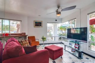 Photo 7: MISSION BEACH Condo for sale : 1 bedrooms : 742 Asbury Ct #1 in San Diego