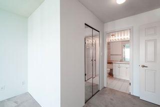 """Photo 22: 803 15038 101 Avenue in Surrey: Guildford Condo for sale in """"Guildford Marquis"""" (North Surrey)  : MLS®# R2617604"""
