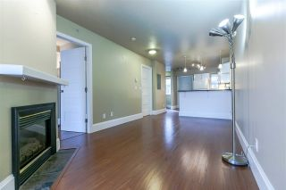 Photo 9: 203 528 ROCHESTER AVENUE in Coquitlam: Coquitlam West Condo for sale : MLS®# R2145089