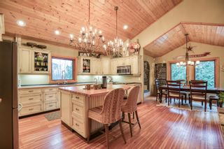 Photo 13: 11155 North Watts Rd in Saltair: Du Saltair House for sale (Duncan)  : MLS®# 866908