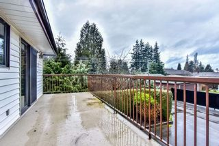 Photo 19: 8349 14 Avenue in Burnaby: East Burnaby House for sale (Burnaby East)  : MLS®# R2235175