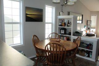 Photo 6: 9514 85 Avenue: Morinville House for sale : MLS®# E4227585