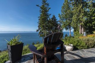 Photo 39: 2470 Lighthouse Point Rd in : Sk French Beach House for sale (Sooke)  : MLS®# 867503