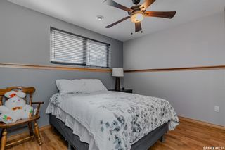 Photo 22: 211 G Avenue North in Saskatoon: Caswell Hill Residential for sale : MLS®# SK870709