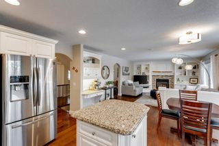 Photo 14: 87 Douglasview Road SE in Calgary: Douglasdale/Glen Detached for sale : MLS®# A1061965