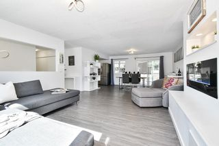 Photo 3: 33301 14 Avenue in Mission: Mission BC House for sale : MLS®# R2618319