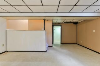 Photo 17: 4923 34A AV NW in Edmonton: Zone 29 House for sale : MLS®# E4207402