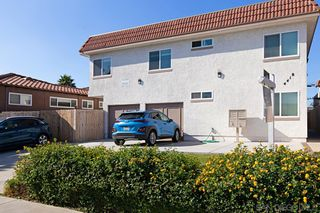 Photo 22: NORMAL HEIGHTS Condo for sale : 2 bedrooms : 4418 36th St. #6 in San Diego