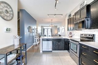 Photo 17: 1103 125 Panatella Way NW in Calgary: Panorama Hills Row/Townhouse for sale : MLS®# A1143179