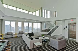 Photo 38: 1402 901 10 Avenue SW in Calgary: Beltline Apartment for sale : MLS®# A1102204