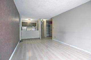 Photo 14: 210 340 14 Avenue SW in Calgary: Beltline Apartment for sale : MLS®# A1104058