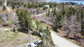 Photo 9: Lot Port Latour Road in Upper Port La Tour: 407-Shelburne County Vacant Land for sale (South Shore)  : MLS®# 202111745