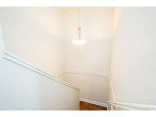 """Photo 23: 109 6739 137 Street in Surrey: East Newton Townhouse for sale in """"Highland Grands"""" : MLS®# R2605797"""
